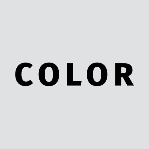 ColorTransmit's avatar