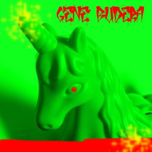 Gene Budera's avatar