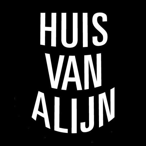 Huis van Alijn's avatar
