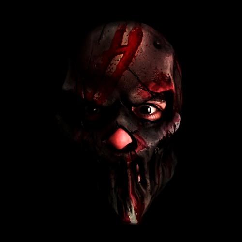 Harrier Music's avatar