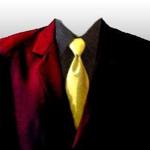 yellowtieguy's avatar