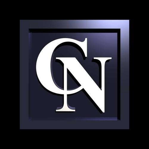 Crítica Nacional's avatar