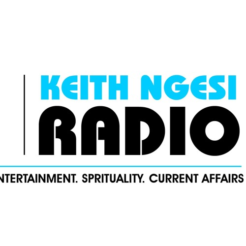 Keith Ngesi Radio - www.keithngesiradio.com's avatar