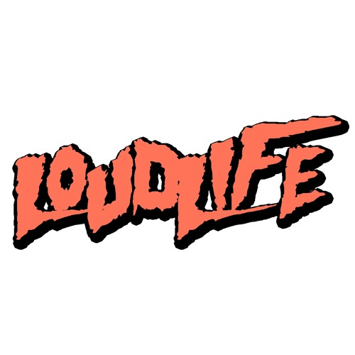 Loud Life World Wide's avatar