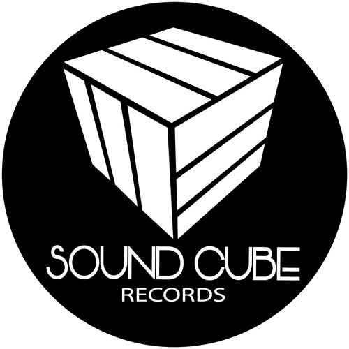 Soundcube Records's avatar
