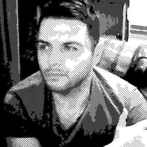 Dave Talkless's avatar