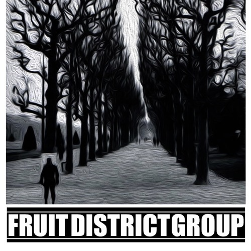 Fruit District Group's avatar