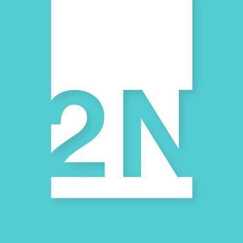 2nomads's avatar