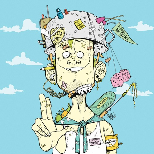 Balter Festival's avatar