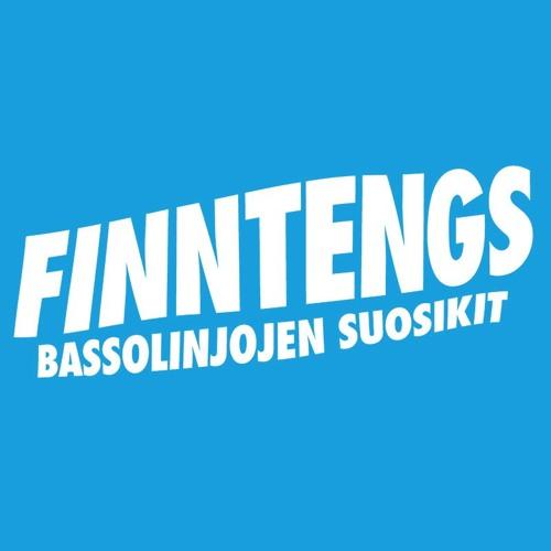 finntengs's avatar