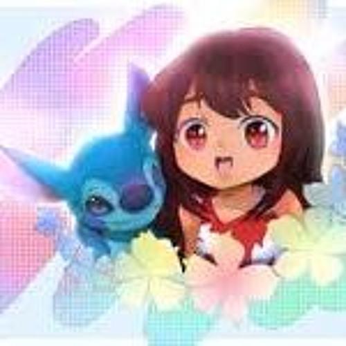 babykk333's avatar
