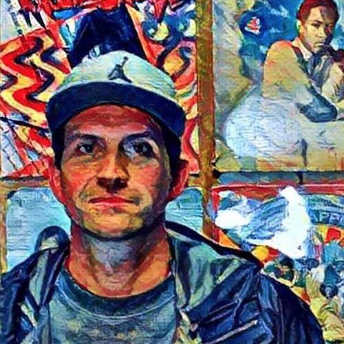 dj mentos's avatar