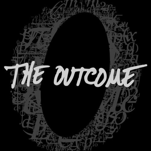 The Outcome's avatar