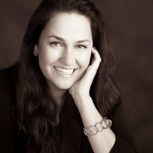 Priya Rana Kapoor's avatar
