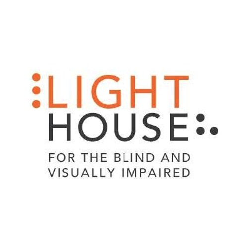 LightHouse For The Blind And Visually Impaired