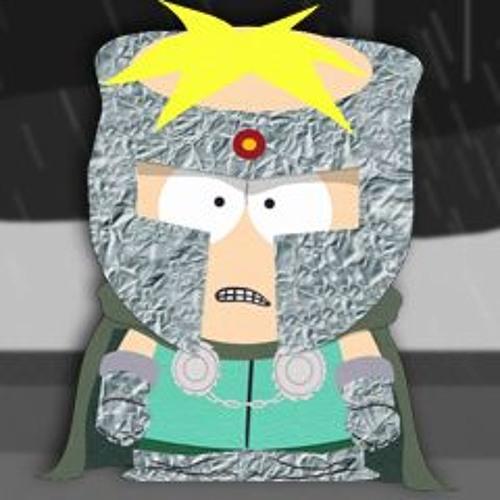 Yock Fuu's avatar