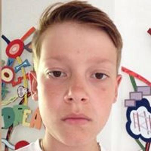 Jan-Frederik Wolff's avatar