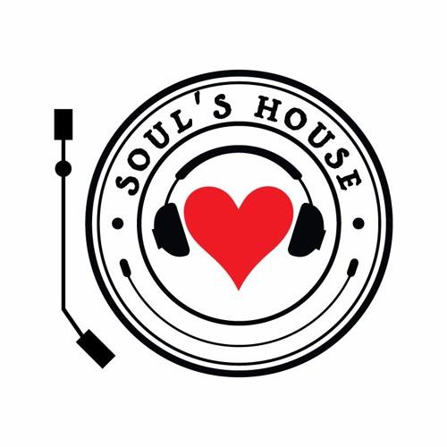 Soul's House's avatar