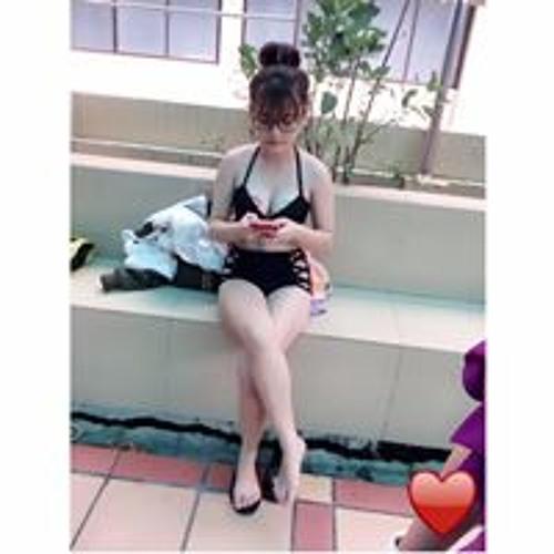 huongthuy's avatar