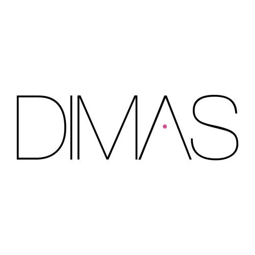 Dimas Music's avatar
