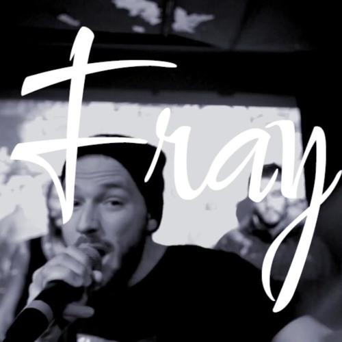 Fray's avatar