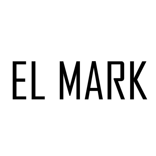 EL MARK's avatar