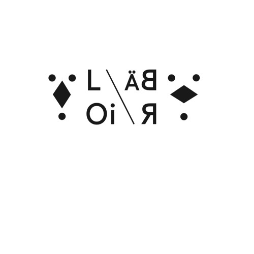 LoiUndBär.'s avatar