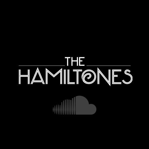 The Hamiltones's avatar