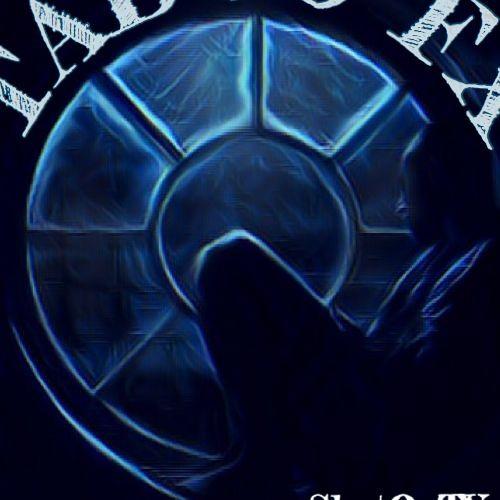 Taboo FX's avatar