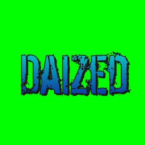 Daized's avatar