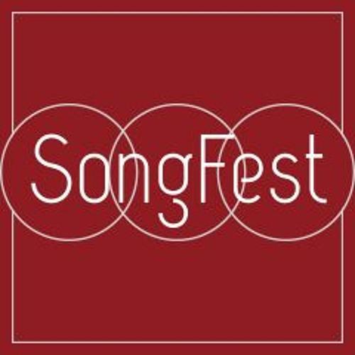 SongFest's avatar
