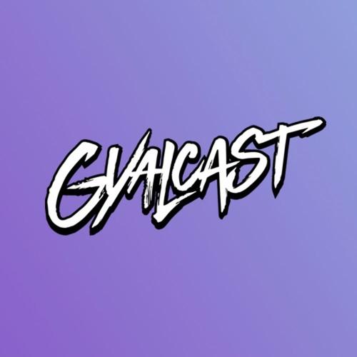 GYALCAST's avatar