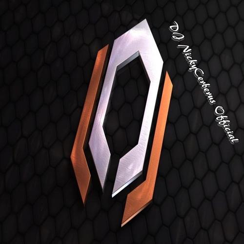 DJ NickyCerberus Official's avatar