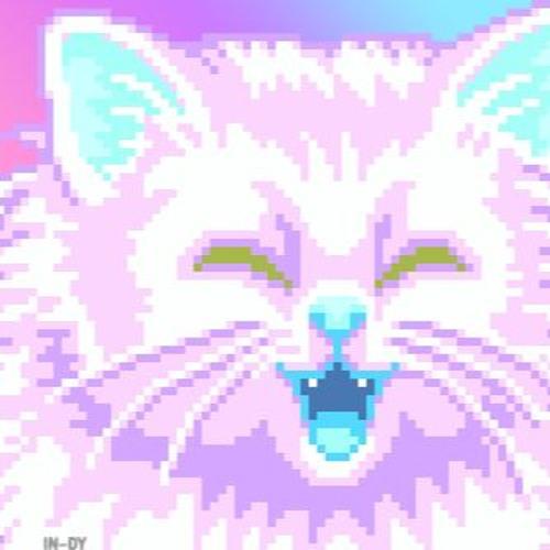 Sonarctica's avatar