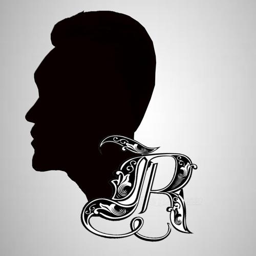 Rengganesia's avatar