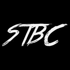 STBC Random