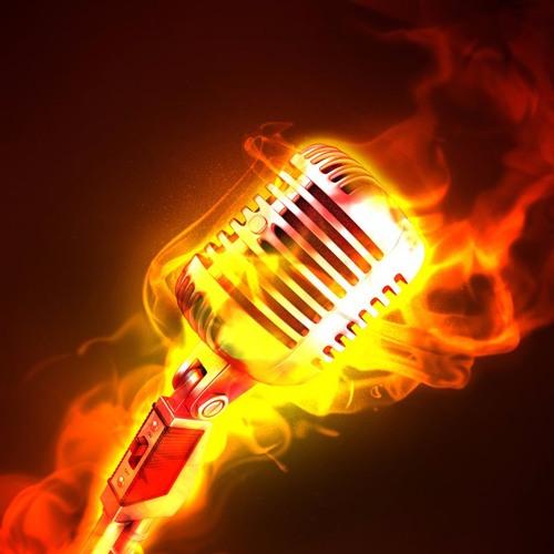 256 Radio's avatar