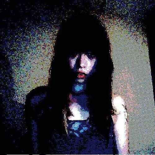 identitythif's avatar