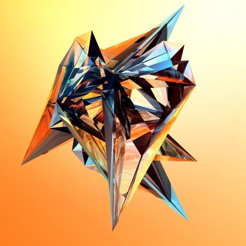 Deluxe Quantum's avatar