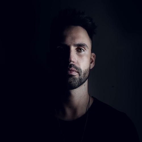 alvarocorz's avatar