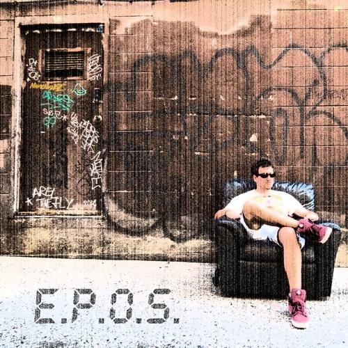 E.p.o.s.'s avatar