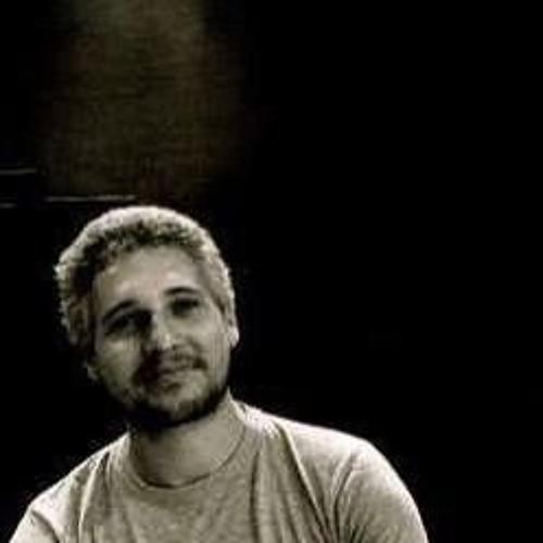 ALEXANDER SOUZA's avatar