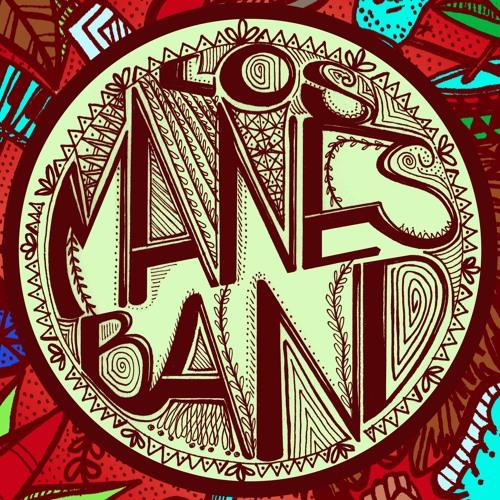 Losmanesband's avatar