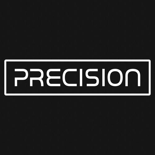 Precision's avatar