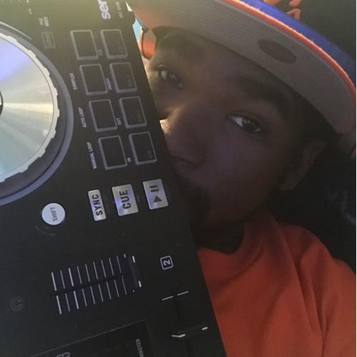 DJ Loyal One's avatar