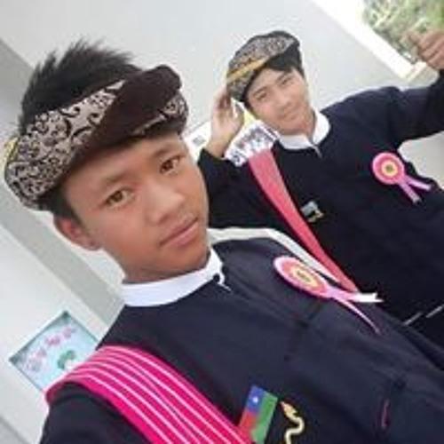 Khun Nay Lin Tun's avatar