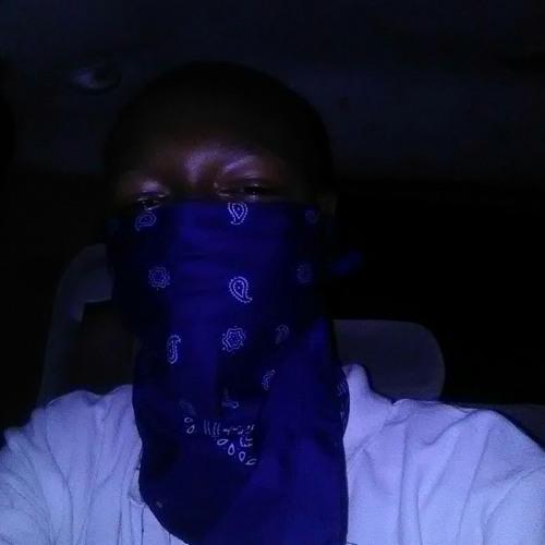 bluegod's avatar