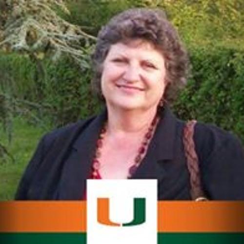 Patricia Hawley's avatar