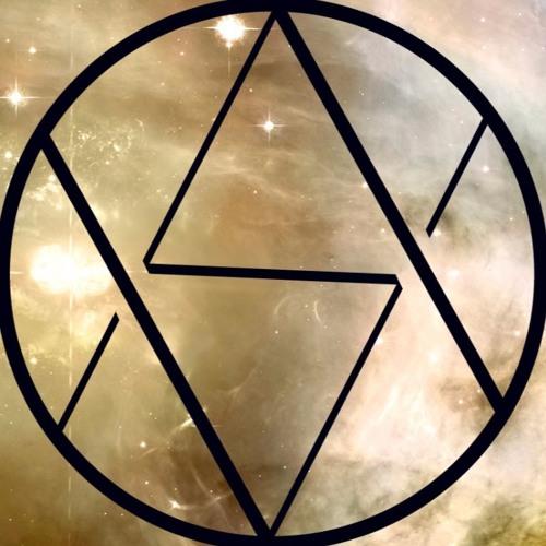VAS's avatar