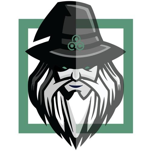 catfishthewizard's avatar